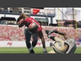 Madden  NFL 25 Screenshot #72 for Xbox 360 - Click to view