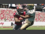 Madden  NFL 25 Screenshot #73 for Xbox 360 - Click to view