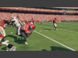 Madden  NFL 25 Screenshot #74 for Xbox 360 - Click to view
