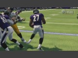 Madden  NFL 25 Screenshot #76 for Xbox 360 - Click to view