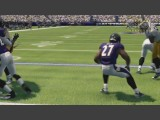 Madden  NFL 25 Screenshot #77 for Xbox 360 - Click to view