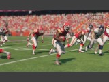 Madden  NFL 25 Screenshot #78 for Xbox 360 - Click to view