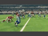 Madden  NFL 25 Screenshot #79 for Xbox 360 - Click to view