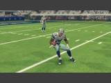 Madden  NFL 25 Screenshot #80 for Xbox 360 - Click to view