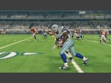 Madden  NFL 25 Screenshot #49 for PS3 - Click to view