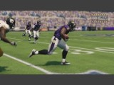 Madden  NFL 25 Screenshot #50 for PS3 - Click to view