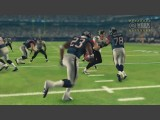 Madden  NFL 25 Screenshot #52 for PS3 - Click to view