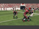 Madden  NFL 25 Screenshot #53 for PS3 - Click to view