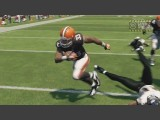 Madden  NFL 25 Screenshot #55 for PS3 - Click to view