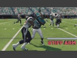 Madden  NFL 25 Screenshot #56 for PS3 - Click to view