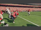 Madden  NFL 25 Screenshot #59 for PS3 - Click to view