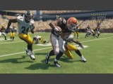 Madden  NFL 25 Screenshot #60 for PS3 - Click to view