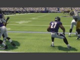 Madden  NFL 25 Screenshot #62 for PS3 - Click to view