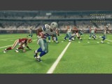 Madden  NFL 25 Screenshot #64 for PS3 - Click to view