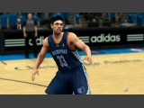 NBA 2K13 Screenshot #230 for Xbox 360 - Click to view