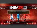 NBA 2K13 Screenshot #231 for Xbox 360 - Click to view