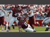 NCAA Football 14 Screenshot #116 for Xbox 360 - Click to view