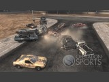 FlatOut: Ultimate Carnage Screenshot #20 for PC - Click to view