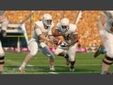 NCAA Football 14 Screenshot #69 for PS3 - Click to view