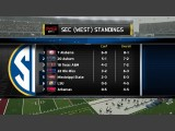NCAA Football 14 Screenshot #70 for PS3 - Click to view