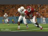 NCAA Football 14 Screenshot #71 for PS3 - Click to view