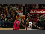 NBA 2K13 Screenshot #232 for Xbox 360 - Click to view