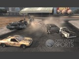 FlatOut: Ultimate Carnage Screenshot #21 for PC - Click to view