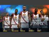 NBA 2K12 Screenshot #3 for PC - Click to view