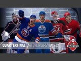 NHL 14 Screenshot #26 for Xbox 360 - Click to view