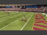 Madden NFL 13 Screenshot #270 for Xbox 360 - Click to view