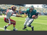 Madden  NFL 25 Screenshot #81 for Xbox 360 - Click to view