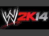 WWE 2K14 Screenshot #3 for PS3 - Click to view