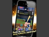Power Pros: WBC Screenshot #3 for iPhone, iPad - Click to view