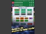 Power Pros: WBC Screenshot #5 for iPhone, iPad - Click to view
