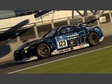 Gran Turismo 6 Screenshot #4 for PS3 - Click to view