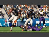 Madden  NFL 25 Screenshot #83 for Xbox 360 - Click to view