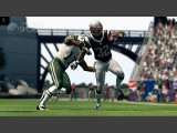 Madden  NFL 25 Screenshot #84 for Xbox 360 - Click to view