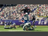 Madden  NFL 25 Screenshot #85 for Xbox 360 - Click to view