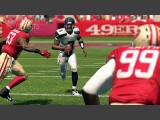 Madden  NFL 25 Screenshot #87 for Xbox 360 - Click to view