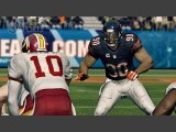 Madden  NFL 25 Screenshot #88 for Xbox 360 - Click to view