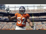 Madden  NFL 25 Screenshot #89 for Xbox 360 - Click to view