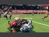 Madden  NFL 25 Screenshot #90 for Xbox 360 - Click to view