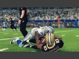Madden  NFL 25 Screenshot #91 for Xbox 360 - Click to view