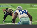 Madden  NFL 25 Screenshot #92 for Xbox 360 - Click to view