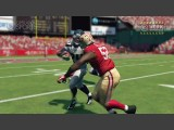Madden  NFL 25 Screenshot #93 for Xbox 360 - Click to view