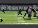 Madden  NFL 25 Screenshot #94 for Xbox 360 - Click to view