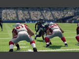 Madden  NFL 25 Screenshot #95 for Xbox 360 - Click to view
