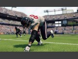 Madden  NFL 25 Screenshot #97 for Xbox 360 - Click to view