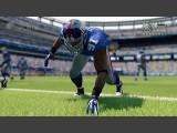 Madden  NFL 25 Screenshot #98 for Xbox 360 - Click to view