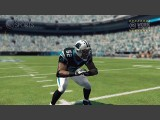Madden  NFL 25 Screenshot #99 for Xbox 360 - Click to view